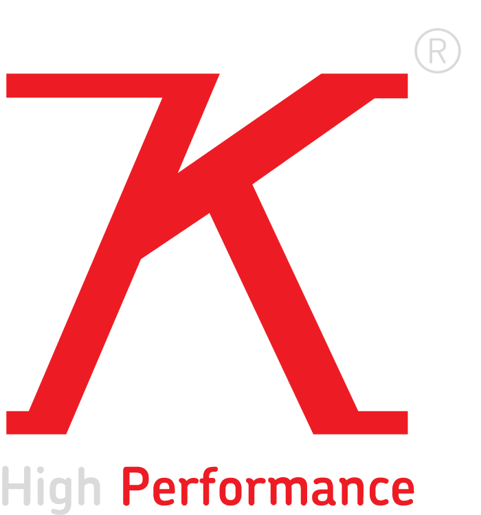K High Performance